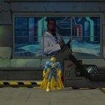 Скриншот Comic Jumper – Изображение 13