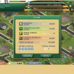 Скриншот Plan It Green – Изображение 4