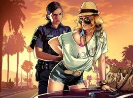 Чего мыждем отGTA6? Анализируем слухи иделимся ожиданиями отследующей игры Rockstar