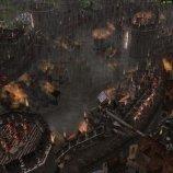 Скриншот Dawn of Fantasy – Изображение 4