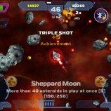 Скриншот Asteroids: Gunner – Изображение 8