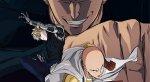 Стала известна дата выхода второго сезона аниме One PunchMan. Сайтама вернется в2019 году. - Изображение 2