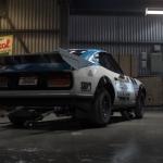 Скриншот Need for Speed: Payback – Изображение 84