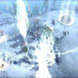 Скриншот Arena Wars Reloaded – Изображение 3