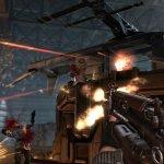 Скриншот Wolfenstein: The New Order – Изображение 20