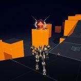Скриншот M.A.S.S. Builder – Изображение 7