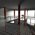 Скриншот Nazi Zombies: Portable – Изображение 4