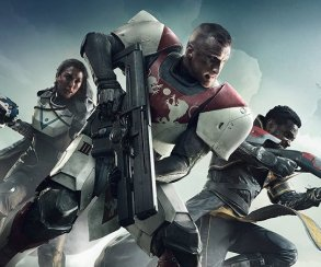 Слух: Destiny 2 будет распространяться через Battle.net