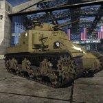 Скриншот War Thunder – Изображение 226