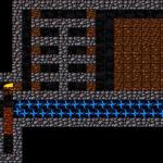 Скриншот TrapThem – Изображение 4