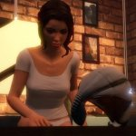 Скриншот Dreamfall Chapters Book Three: Realms – Изображение 19