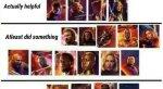 Лучшие шутки имемы пофильму«Мстители: Война Бесконечности». - Изображение 11