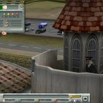 Скриншот Prison Tycoon – Изображение 3