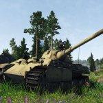 Скриншот War Thunder – Изображение 284
