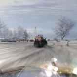 Скриншот Gas Guzzlers Extreme – Изображение 10