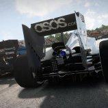 Скриншот F1 2014 – Изображение 3