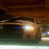 Скриншот Need For Speed: The Run – Изображение 9