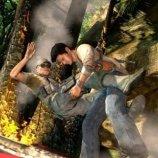 Скриншот Uncharted: Drake's Fortune – Изображение 9