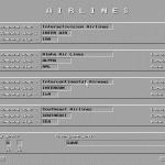 Скриншот Airlines – Изображение 2