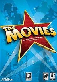 The Movies – фото обложки игры