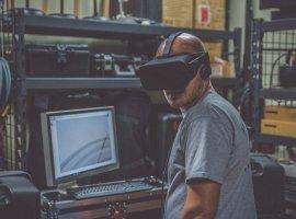 32 важных события десятилетия вмире технологий