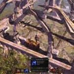 Скриншот Legends of Dawn Reborn – Изображение 21