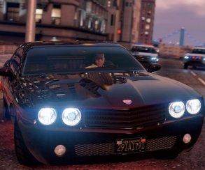 Гифка дня: когда ремонт автомобиля тебе непокарману вGrand Theft Auto5