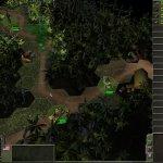 Скриншот Vietnam Combat: First Battle – Изображение 25