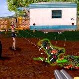 Скриншот Country Justice: Revenge of the Rednecks – Изображение 5