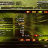 Скриншот FIFA Soccer Manager – Изображение 10