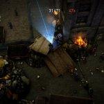 Скриншот Dead Nation Apocalypse Edition – Изображение 1
