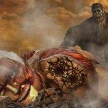 Скриншот Attack on Titan 2: Final Battle – Изображение 2