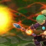 Скриншот Eternal Blade – Изображение 1