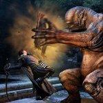 Скриншот Dragon's Dogma: Dark Arisen – Изображение 52