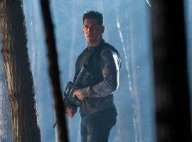 «Все еще лучшая драма Marvel»: критики остались довольны вторым сезоном «Карателя» наNetflix