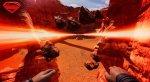 ВSteam появилась VR-игра по«Лиге справедливости». Стоитли она внимания?. - Изображение 3