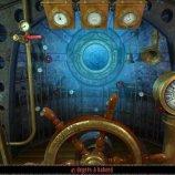 Скриншот 20 000 Leagues under the Sea – Изображение 2