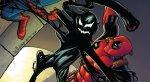 Venomverse: почему комикс овойне Веномов изразных вселенных неудался. - Изображение 29
