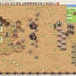 Скриншот ANCIENT WARFARE: PUNIC WARS – Изображение 1