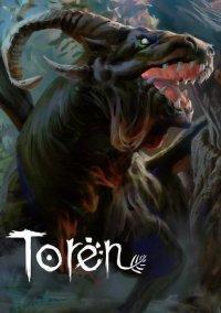 Toren – фото обложки игры