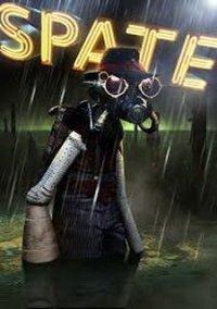 Spate – фото обложки игры