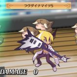 Скриншот Disgaea 4: A Promise Revisited – Изображение 8