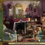 Скриншот The Lost Cases of 221B Baker St. – Изображение 3