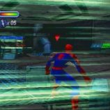 Скриншот Spider-Man 2: Enter Electro – Изображение 1