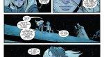 Версус. DCпротив Marvel— чья громкая летняя свадьба получилась лучше?. - Изображение 26