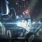 Скриншот Transformers Universe – Изображение 2