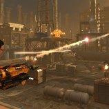 Скриншот Serious Sam VR: The Last Hope – Изображение 4