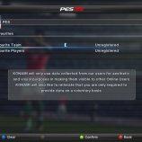 Скриншот Pro Evolution Soccer 2012 – Изображение 3