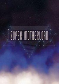 Super Motherload – фото обложки игры