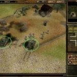 Скриншот War Times – Изображение 41
